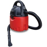 SHARP Vacuum Cleaner [EC-CW60] - Vacuum Cleaner